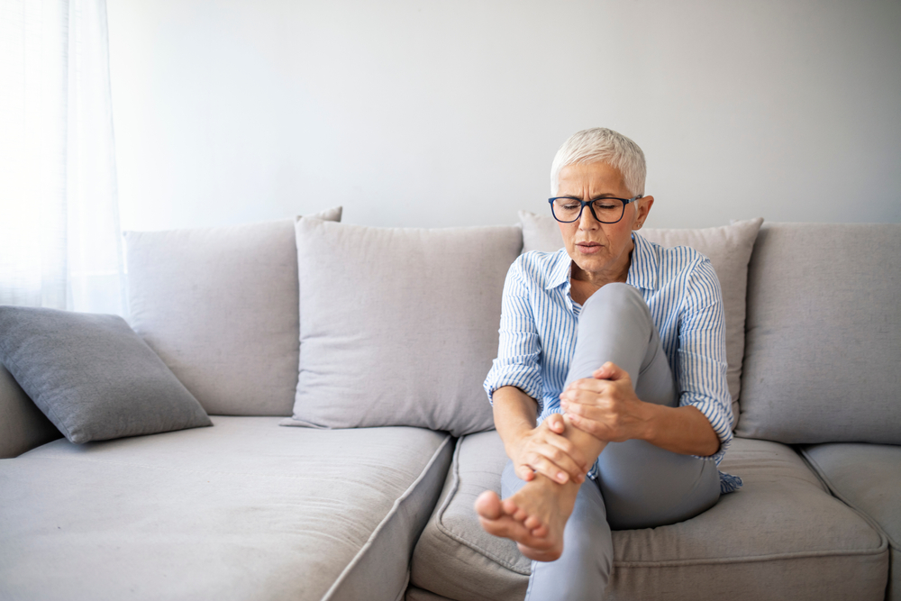 can varicose veins cause blood clots