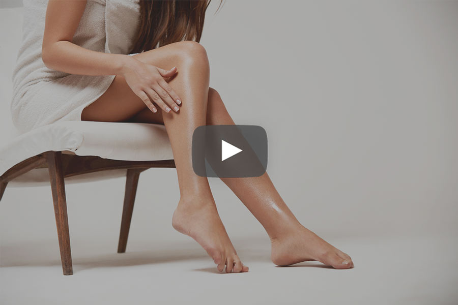 sclerotherapy in nashville